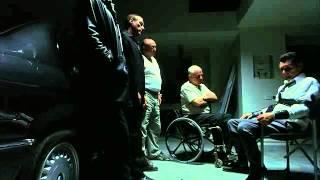 Wake of Death - Trailer Deutsch