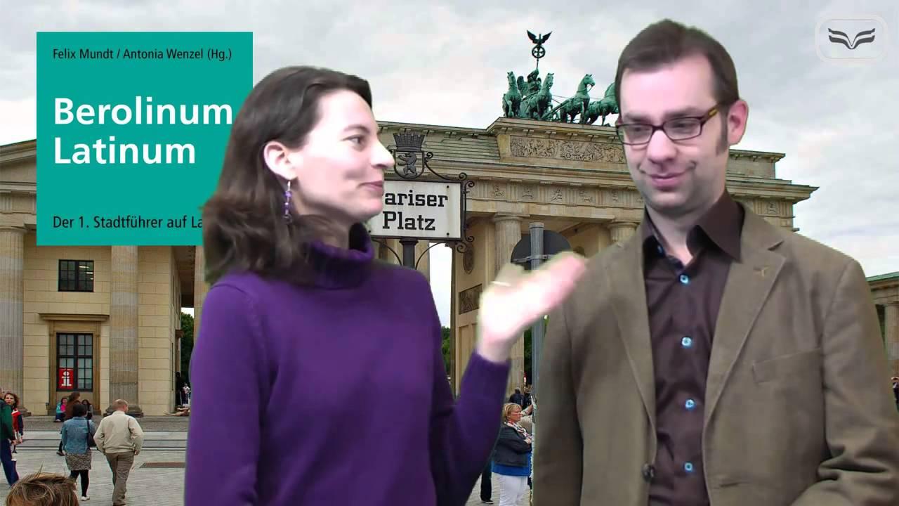 Bersetzung deutsch englisch youtube for Ubersetzung deutsch italienisch