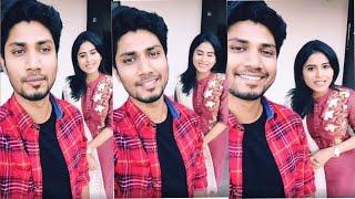 raja rani serial actor in dubsmash harish in dubsmash of new videos