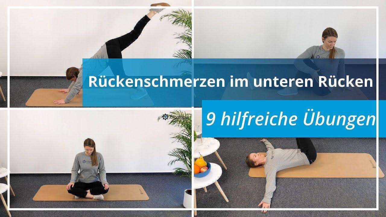 Yoga-Übungen zur Gewichtsreduktion pdf