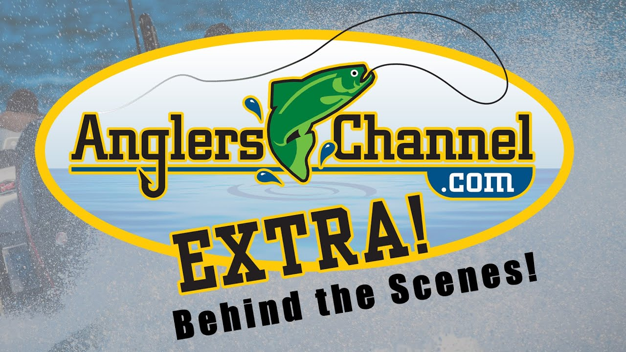 Anglers Channel Anglers Channel The angler is a creature in ark: anglers channel anglers channel