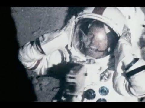 Apollo 18 subtitulada online dating 2