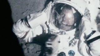 Apollo 18 (Trailer español)