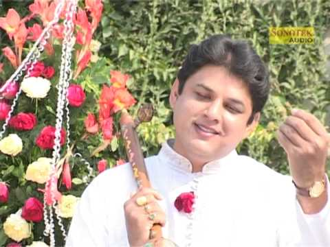 Kabir Amritwani Vol 1 Rakesh Kala Sweet Musical Kabeer Das, Tulsi Das, Soor Das,Dohe, Shabd,
