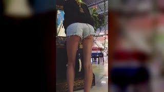 MARK BULAH ПРАНКИ 14 Видео из сторис инстаграм Марк Булах
