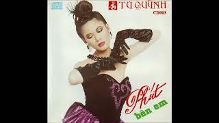 Download lagu Kiều Nga - Giã Từ Đêm Mưa (Văn Phụng)