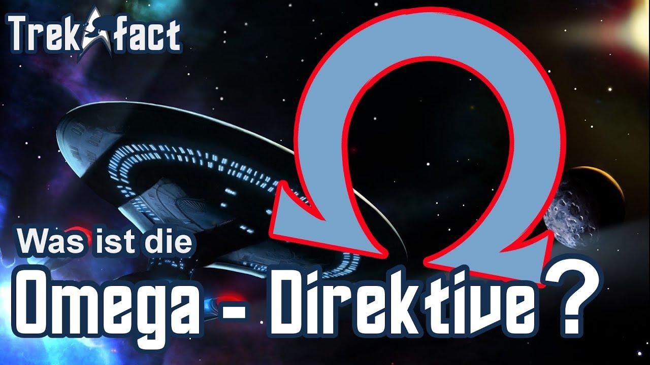 Was Ist Star Trek