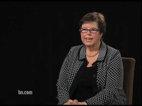 Download Meet the Writers - Debbie Macomber