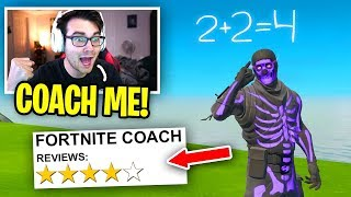i-hired-a-fortnite-coach-to-win-cash-cups-and-it-worked