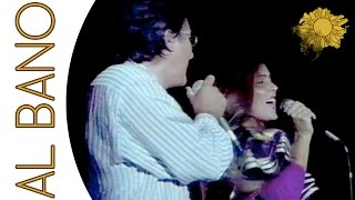 Al Bano e Romina Power - Sharazan