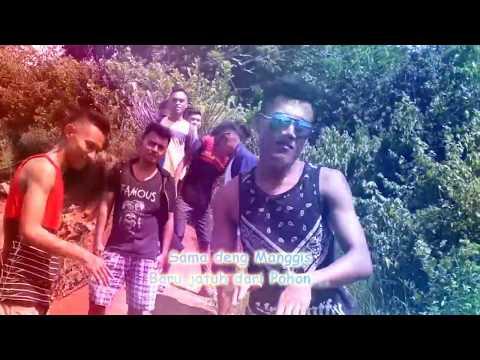 Pisang GOROHO 2_ACR ALDY FT ACR ARKI (Achiro Deon Mix 2017)