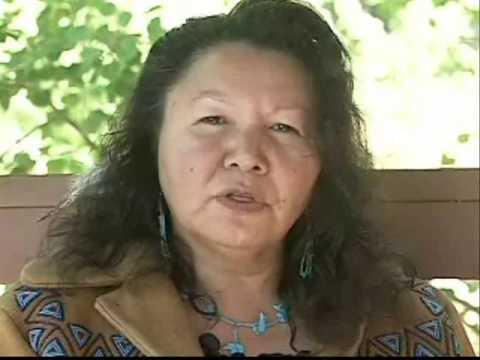 Native American Healing In The 21st Century - richheape.com