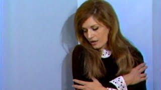 Dalida - Ciao amore, ciao (French) - 1967