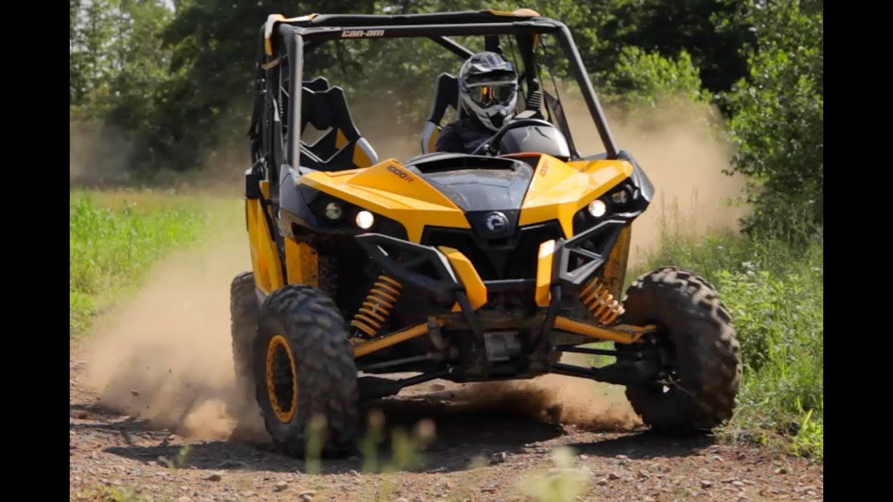 2014 can am maverick max x rs review youtube. Black Bedroom Furniture Sets. Home Design Ideas