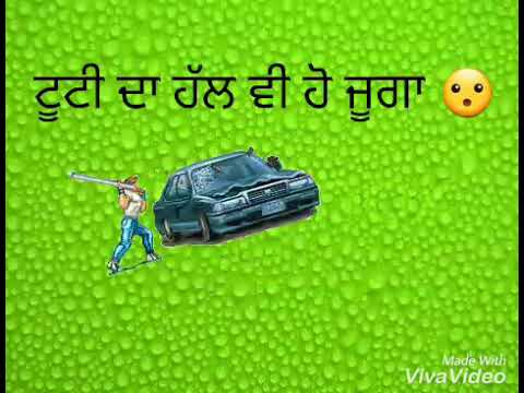 Love You Song Sharry Maan | whatsaap...