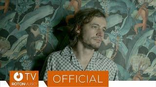VUNK - Lume, lume (Official Video)