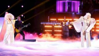 Baixar Lady Gaga ft. Christina Aguilera - Do What U Want