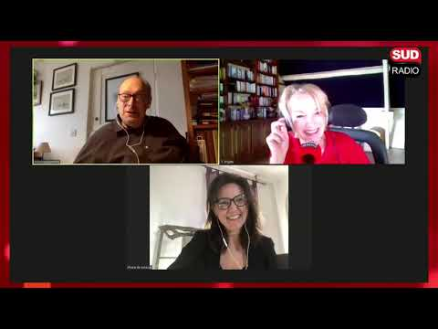 Le sexe après 50 ans et plus - Brigitte LahaieKaynak: YouTube · Süre: 11 dakika1 saniye