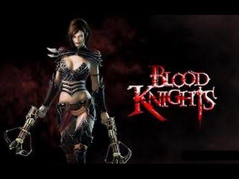 Blood Knights Episode 15 |