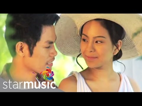 Bugoy Drilon - Muli (Official Music Video)