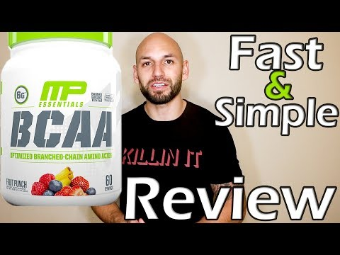 musclepharm:-essential-bcaa-supplement-review-(branched-chain-amino-acids)