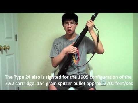 Video Response to Kiwitedferny's video contest
