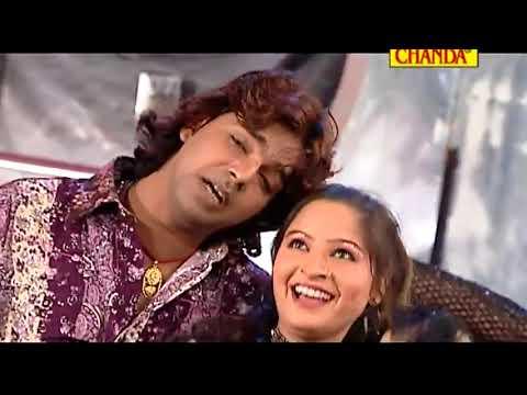Bhojpuri Hot Songs   Kudi Nav Lakhiya   Kala Naina Char   Pawan Singh