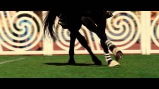 Jappeloup - Eine Legende - Trailer