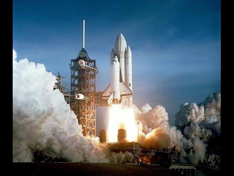 Amazing Rocket Launching Video (HD)2015 - ESA (European Space Agency)