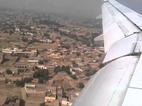 Air arabia landing in bangalore dating 4