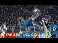 Cristiano Ronaldo ● The 20 Greatest Goals of All Time (w/ English Commentary)