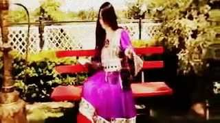 Gul Panra New Song 2013 Attan (Farsi & Pashtu)