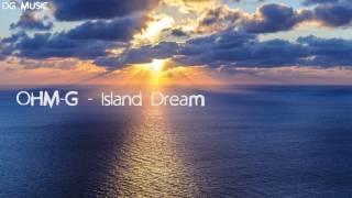 Play Island Dream