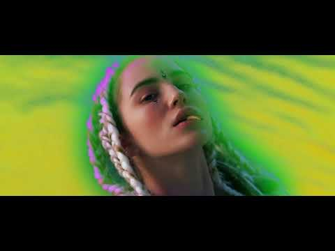 Клип Марьяна Ро - Пох (2019 ) скачать смотреть онлайн