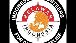 Video nyanyian relawan by punk muslim download MP3, 3GP, MP4, WEBM, AVI, FLV Mei 2018