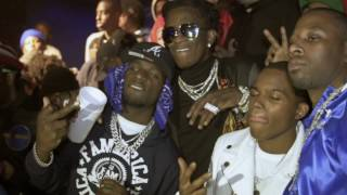 Ralo - Chapter 12 (Can