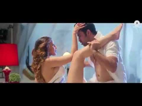 New Hot Bollywood Song Tu cheez badi Hai Mast Mast BY SMS Creation