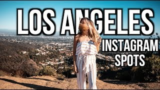 the-top-7-instagram-spots-in-los-angeles