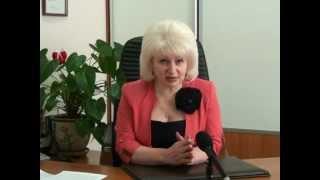 Узнать свой размер пенсии в личном кабинете