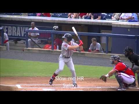 Red Sox Prospect Andrew Benintendi