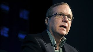 microsoft co founder paul allen dies gates personal computing would not have existed without him