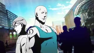 人口の3%が殺し屋の街・博多で生き残るのは誰だ―!? 2018年1月TOKYO M...