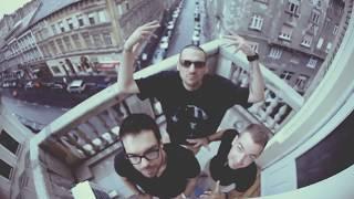 Bricklake & Hüseyin Karadayi feat. Ege Cubukcu - Senden Baska [OFFICIAL MUSIC VIDEO]