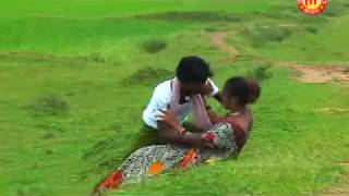 Babur Maa | Sambalpuri Song |