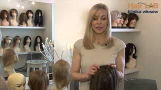 Injection Hair System- najnowocześniejszy w Polsce system uzupełniania włosów