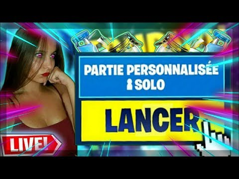 live-fortnite-partie-perso-go-7,2k-youtube