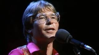 Watch John Denver Rocky Mountain Suite video