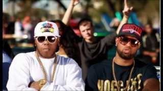 Slim Thug & Z-Ro - Loving You