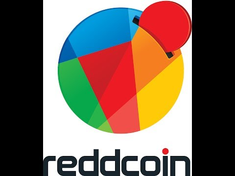 John Nash of Reddcoin: Social media tipping and how to get involved in cryptocurrency