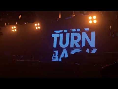 DJ Snake - Middle ft. Bipolar Sunshine - Live at Taipei Myst
